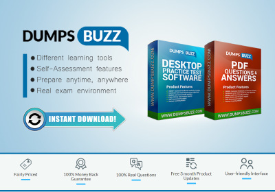 JN0-102 Exam .pdf VCE Practice Test - Get Promptly